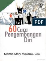 60CaraPengembanganDiri.pdf