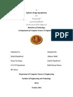 IET Design Specification(3)