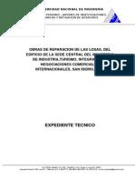 REPARACION LOSAS.doc