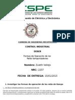 Deber Operacion Reles_zuleth Vallejo_2257