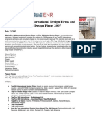Top 200 Design Firms.pdf