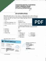 NPWP Lembaga BOugenville.pdf