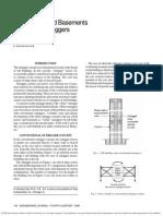 BeltTruss_Virtual_Outriggers.pdf