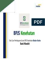 OJWH09364956_Tata Cara Pembayaran Bpjs Kesehatan Badan Usaha_scan (1)
