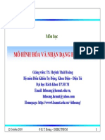 Chuong3 NDHT K2010 Slide