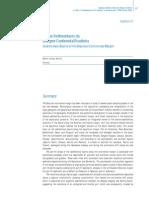 BACIA SEDIMENTAR.pdf
