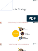 1 - Mobile_Strategy