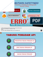 Modulerro Fire 131204003211 Phpapp02