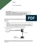 Menghubungkan-komputer-client-ke-Router-Mikrotik1.pdf