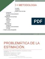 6.3 Estimacion.pdf