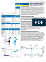 Daily Report 20150115
