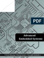 97526038-Advanced-Embedded-Book (1).pdf