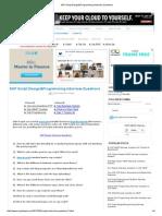 SAP Script Design&Programming Interview Questions.pdf
