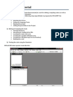 97531931-MPLAB-IDE-Tutorial.pdf