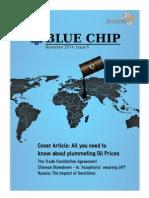 Blue Chip_November 2014 Issue 5