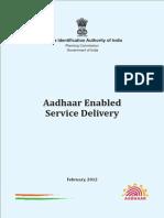 whitepaper_aadhaarenabledservice_delivery.pdf