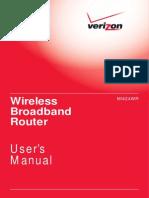 MI424WR_Vz_User_Manual_4.0.16.1.45.160_v4