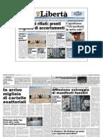 Libertà Sicilia del 16-01-15.pdf