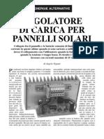7100-FT184 centralina controllo.pdf
