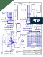 R2- FUNDATIE IZ F3-Fundatie f3.PDF-A3