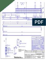 r3- Grinda de Fundare Axa 1-A3