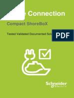 TVDS Report CompactShoreBoX Rev01 ENG
