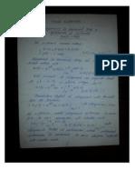 Curs 1 - Teoria Sistemelor