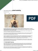 The Seven Sins of Content Marketing _ Marketing Magazine