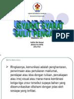 ISYARAT-SULIT-PENGAKAP