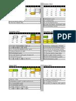 Calendari v6 2014-2015 act 15 gen 15 (1)