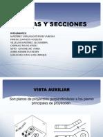 T3 vistas y seccion - capitulo III.pdf
