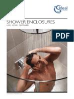 G4 IST Shower Enclosures UK-LR[1]