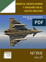 informe25_cas_def.pdf