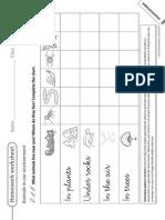 u6_homeworkworksheet_cast.pdf