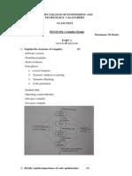 Compiler_Key.pdf