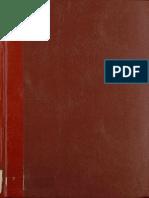 Description de l'Égypte. Première édition. Antiquités. Essais. Volume II.pdf