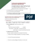 Ficha Practicum TICE UCLM