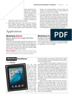 APPLE and RM.pdf