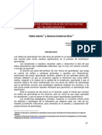 LosEstilosDeAprendizajeEnEstudiantesDeTelesecundar-4034711