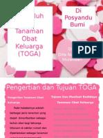 ppt-toga