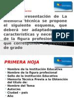 MEMORIA TECNICA.pptx