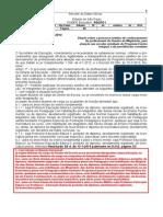 14.01.15 Resolução SE 04 Altera Resolução SE 58-14 Procedimentos Credenciamento PEI.