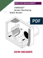 19666,Hydrovex FluidScreen Oscillating S (1)