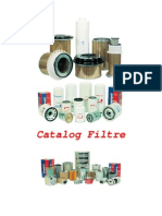 catalog1.pdf