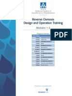2013-RODAO-Training-Daily-Program-Modules-1-3.pdf