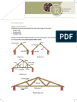 Roof Structures Explained