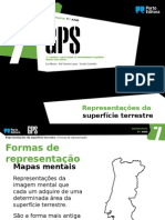 gps7_ppt_1_representacoes_da_superficie_terrestre.pptx