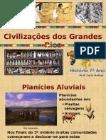 05-primeirascivilizaes-130906121531-.pptx