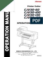 manuale_cjv30 (1).pdf