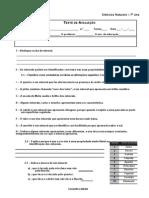 28169033-ciencias-naturais-teste-sobre-minerais-e-rochas-130222085510-phpapp02 (5).pdf
